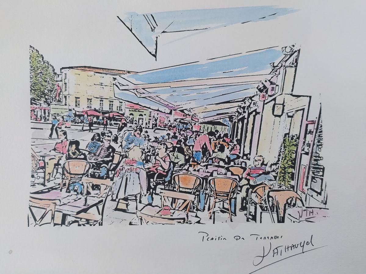 622_Daniel_Bricaud-Plaisir_des_terrasse.jpg