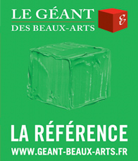 Catalogue Géant 2021