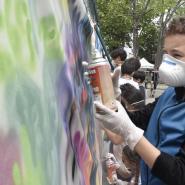 Graff'Ik Art